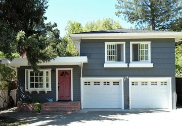 175 The Alameda San Anselmo, CA 94960