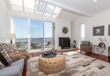 141 Topaz Way San Francisco, CA 94131