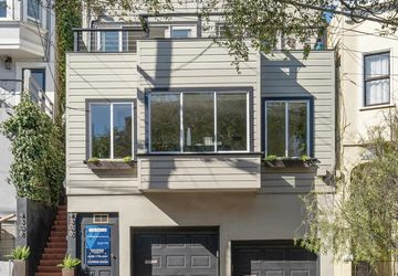 4308 17th Street San Francisco, CA 94114