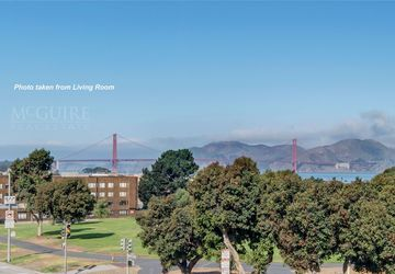 1367 Bay St San Francisco, CA 94123