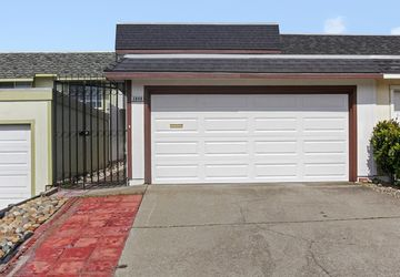 3848 Howard Court South San Francisco, CA 94080