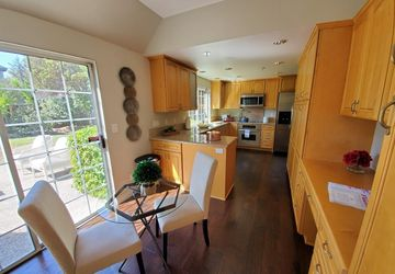 1402 Melbourne STREET FOSTER CITY, CA 94404