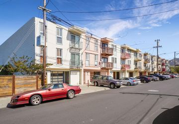 414 91st St Daly City, CA 94015