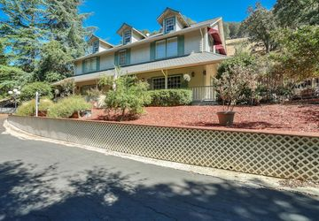 1740 Llagas Rd Morgan Hill, CA 95037