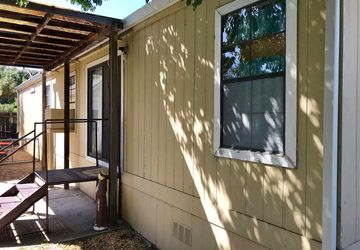 113 Old Oak Ct Oakley, CA 94561