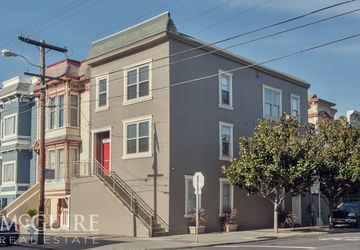 3250 25th St San Francisco, CA 94110