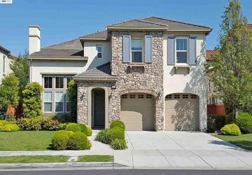 4564 MARTIN ST STREET UNION CITY, CA 94587