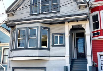 4763 19th Street San Francisco, CA 94114