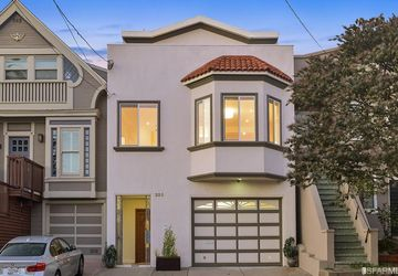230 Joost Avenue San Francisco, CA 94131