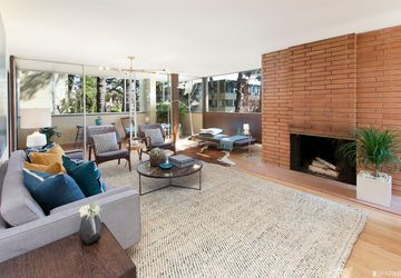 65 Cleary Court # 3 San Francisco, CA 94109