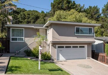 151 Madison AVENUE SAN BRUNO, CA 94066