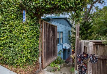 749 Congo Street San Francisco, CA 94131