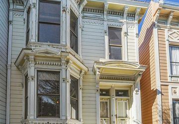 3678-3680 16th Street San Francisco, CA 94114