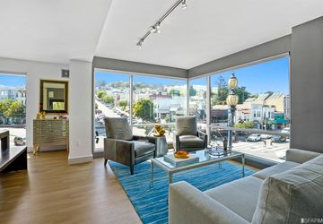 2299 Market Street, # 303 San Francisco, CA 94114