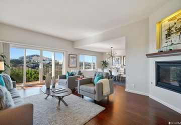 279 Topaz Way San Francisco, CA 94131
