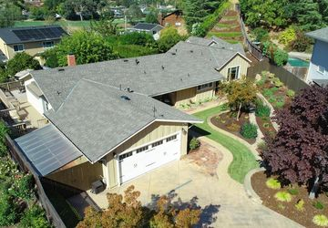 61 Broadmoor Court Novato, CA 94949