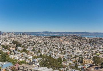 119 Topaz Way San Francisco, CA 94131