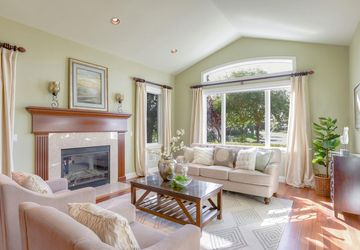 21 Spyglass COURT HALF MOON BAY, CA 94019