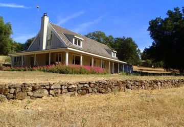 1 Butterfly Valley Lane Deer Park, CA 94576