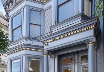 4631 18th Street San Francisco, CA 94114
