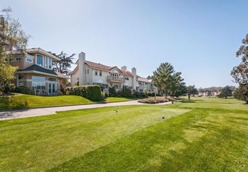 15 Turnberry Court HALF MOON BAY, CA 94019