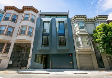 630 Natoma Street # 2 San Francisco, CA 94103