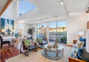 633 Hampshire Street, # 6 San Francisco, CA 94110