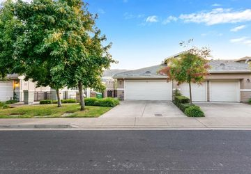 221 Fox Sparrow Lane Brisbane, CA 94005