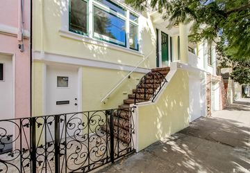 3934 18th Street San Francisco, CA 94114