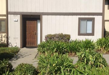 2600 Giant Road # 9 San Pablo, CA 94806