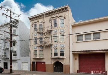 1431 Grove San Francisco, CA 94117