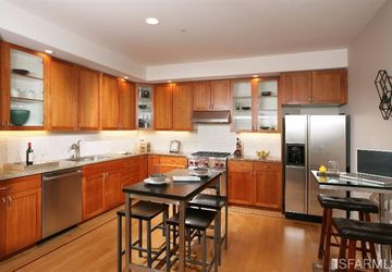 1601 Pacific Avenue # 202 San Francisco, CA 94109