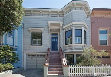 115 Valley Street San Francisco, CA 94131