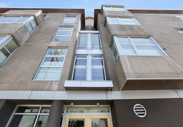 690 Spruce Street # 203 San Francisco, CA 94118