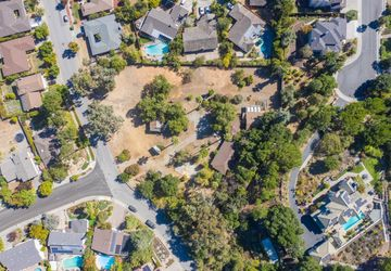 21710 Regnart ROAD CUPERTINO, CA 95014