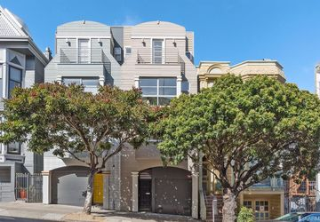 3622 24th Street San Francisco, CA 94110