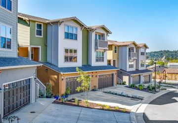 910 Lundy Ln Scotts Valley, CA 95066