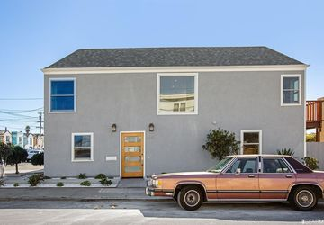 4101 Moraga Street San Francisco, CA 94122