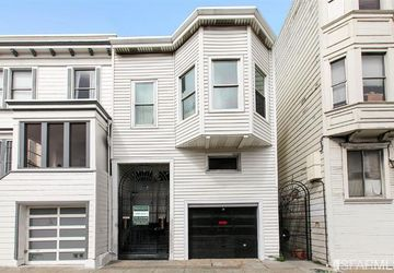 331-333 10th Street San Francisco, CA 94103