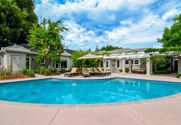 182 Garland Way LOS ALTOS, CA 94022