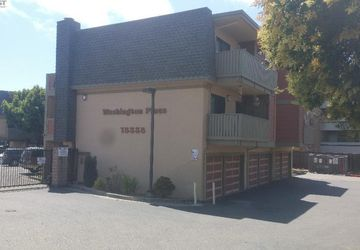 15335 Washington Ave # 101 SAN LEANDRO, CA 94579