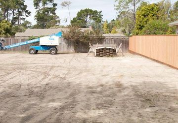 1334 Shafter Ave Pacific Grove, CA 93950