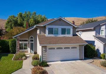 7920 Crossridge Road Dublin, CA 94568