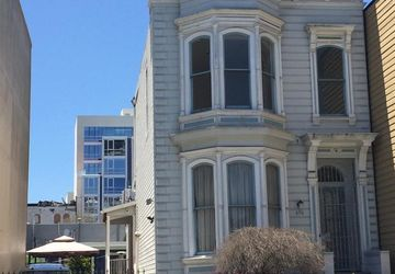 676 Capp Street San Francisco, CA 94110