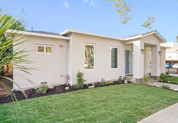 740 Hope STREET MOUNTAIN VIEW, CA 94041