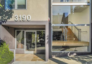 3190 Scott Street # 307 San Francisco, CA 94123
