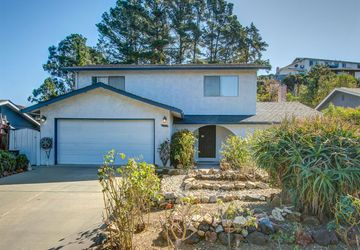 1304 14th Street Benicia, CA 94510