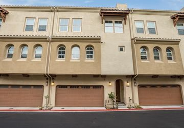 1025 Ocean View Avenue Daly City, CA 94014