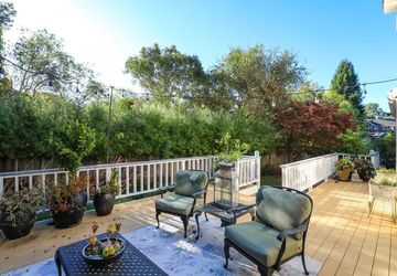 125 Victoria LANE APTOS, CA 95003