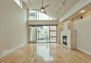 630 8th St #6 San Francisco, CA 94103